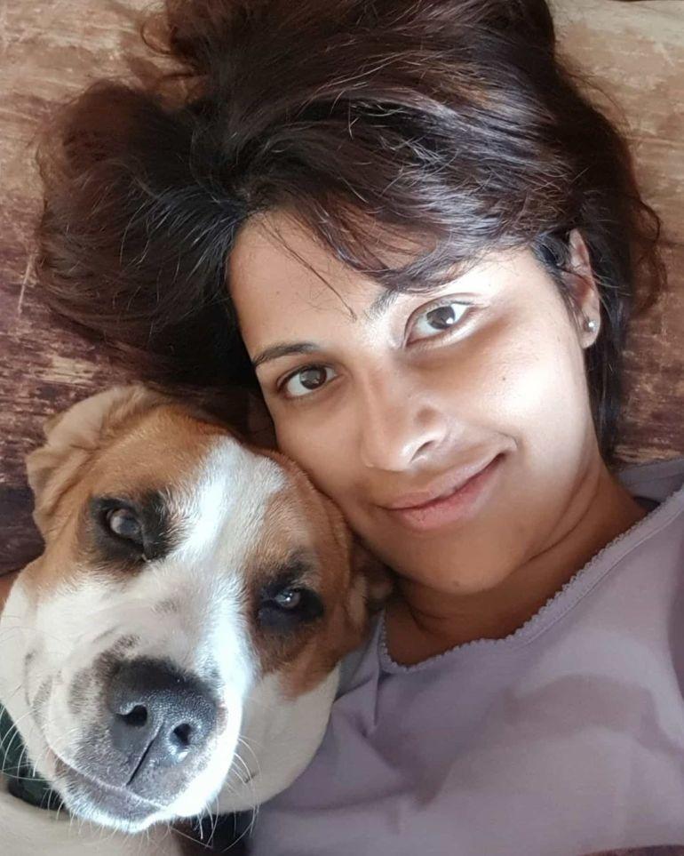 Heena Sidhu Wiki, Age, Biography, Family, Career, and Beautiful Photos 115