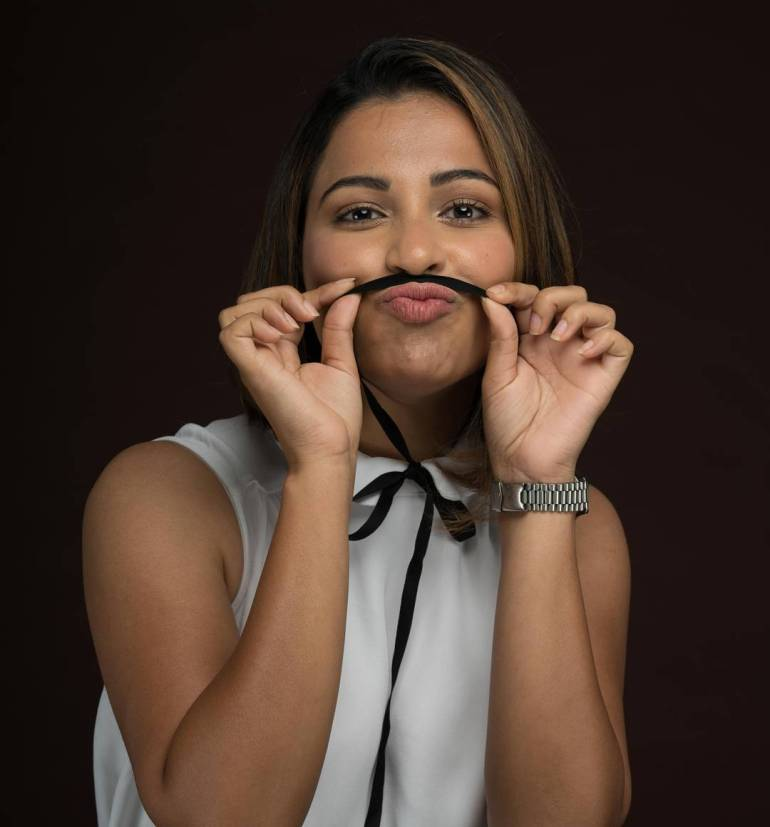 Heena Sidhu Wiki, Age, Biography, Family, Career, and Beautiful Photos 101