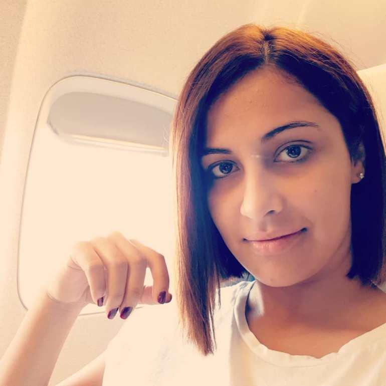 Heena Sidhu Wiki, Age, Biography, Family, Career, and Beautiful Photos 106