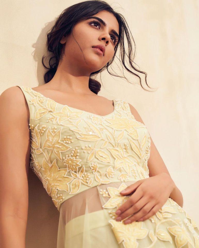 Kalyani Priyadarshan Wiki, Age, Biography, Movies, and Stunning Photos 108