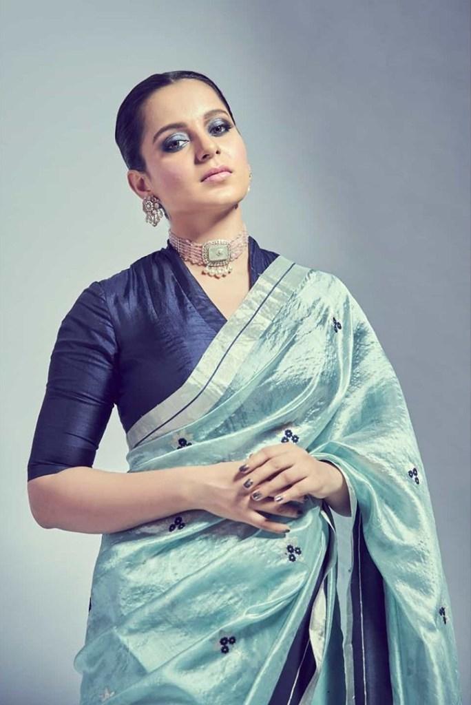 Top 15 Beautiful Bollywood actress of 2021 129
