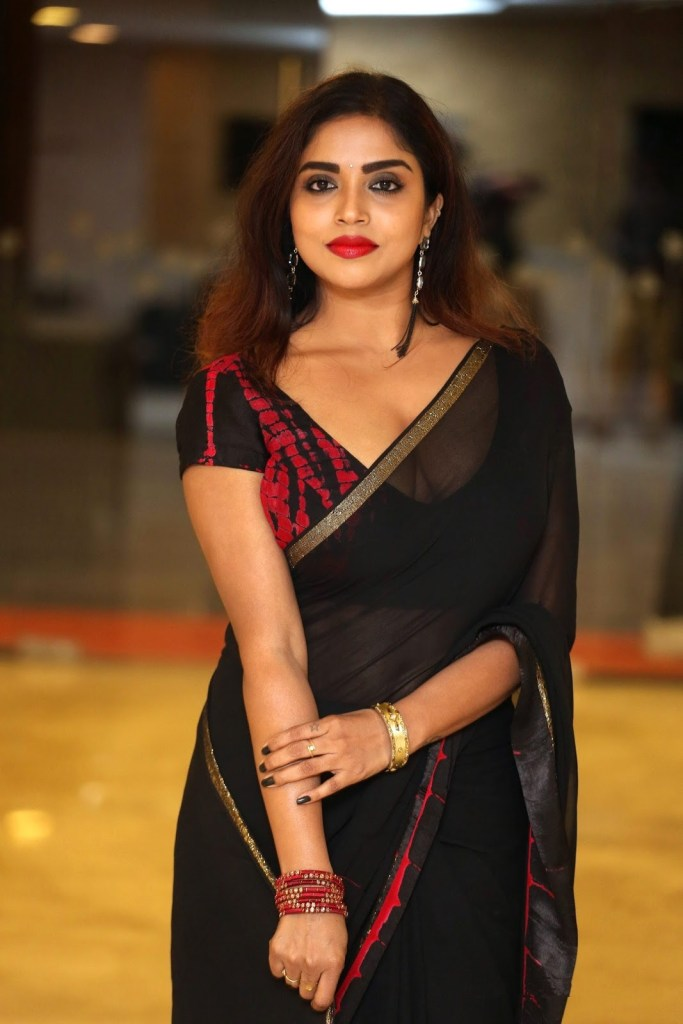 Karunya Chowdary Wiki, Age, Biography, Movies, and Beautiful Photos 114