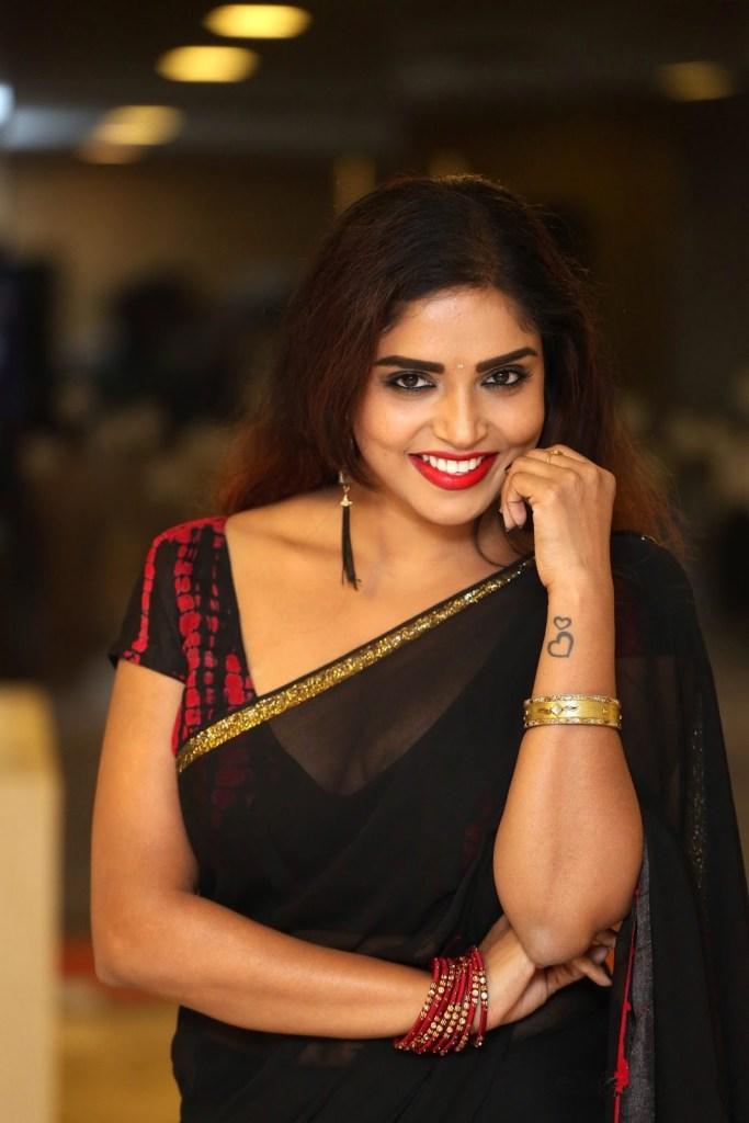 Karunya Chowdary Wiki, Age, Biography, Movies, and Beautiful Photos 112