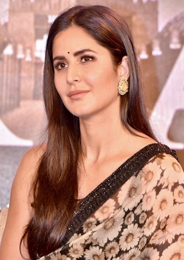 Top 15 Beautiful Bollywood actress of 2021 117
