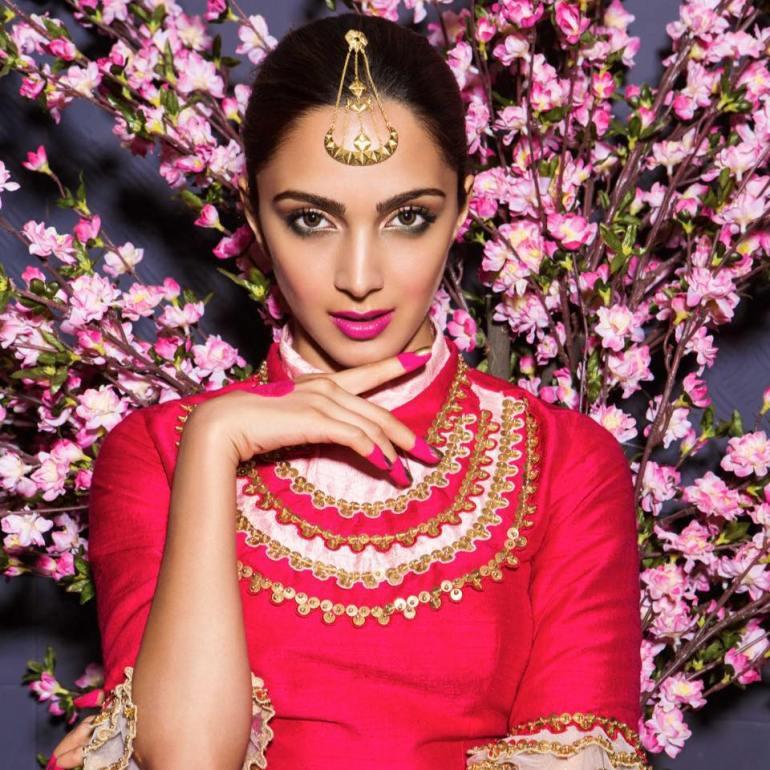 Kiara Advani Wiki, Age, Biography, Movies, and Beautiful Photos 124