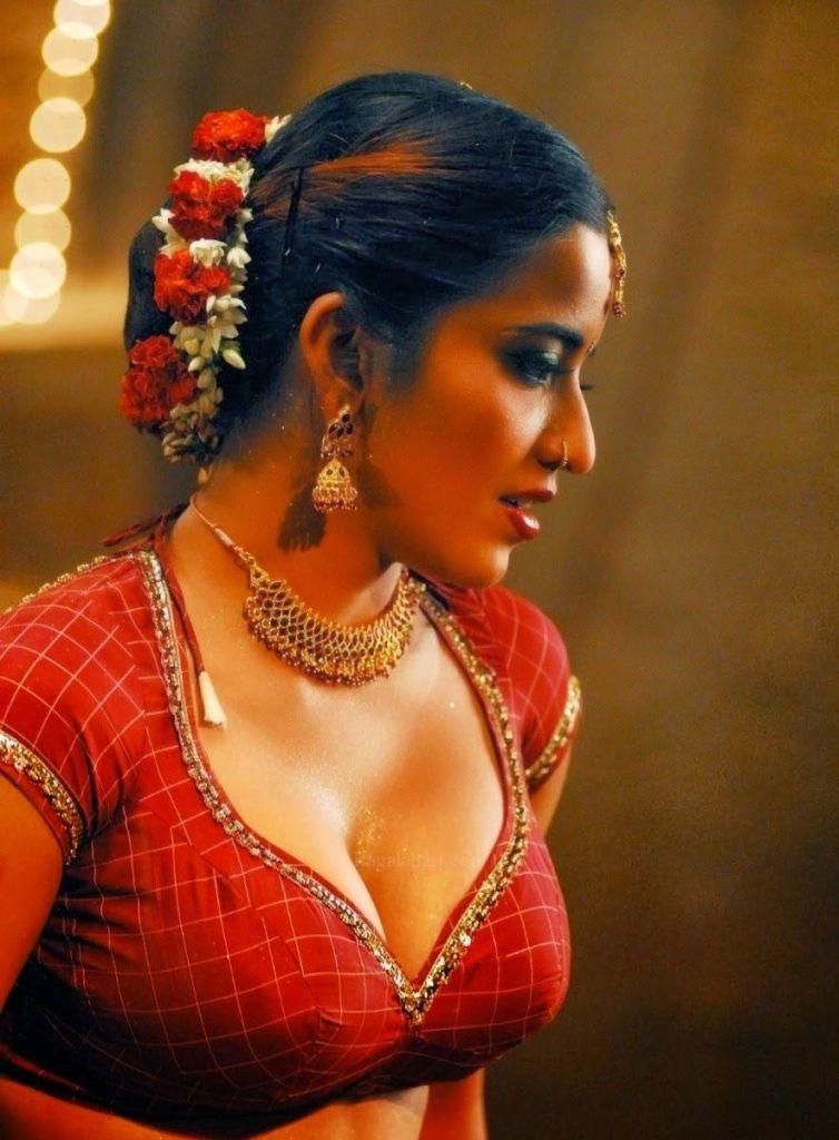 Monalisa (Antara Biswas) Wiki, Age, Biography, Movies, and Stunning Photos 132