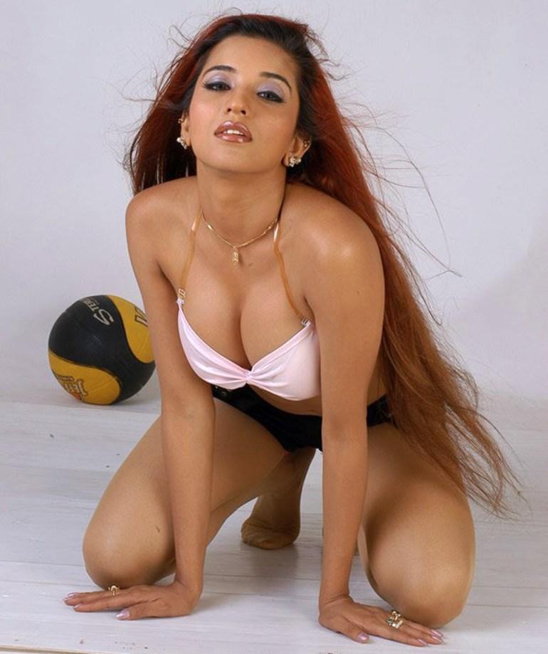 Monalisa (Antara Biswas) Wiki, Age, Biography, Movies, and Stunning Photos 134