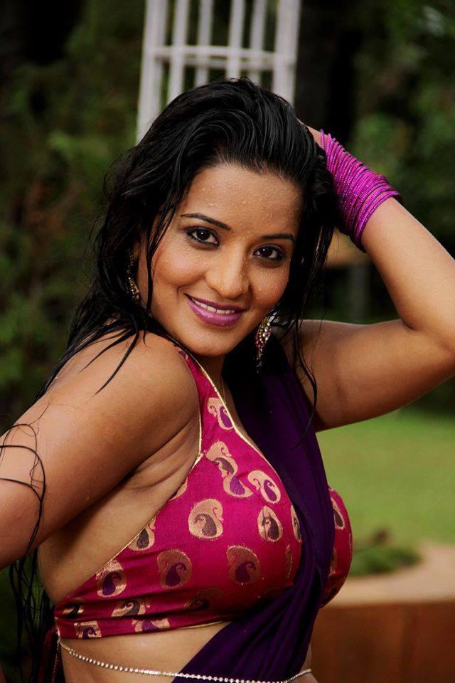 Monalisa (Antara Biswas) Wiki, Age, Biography, Movies, and Stunning Photos 139