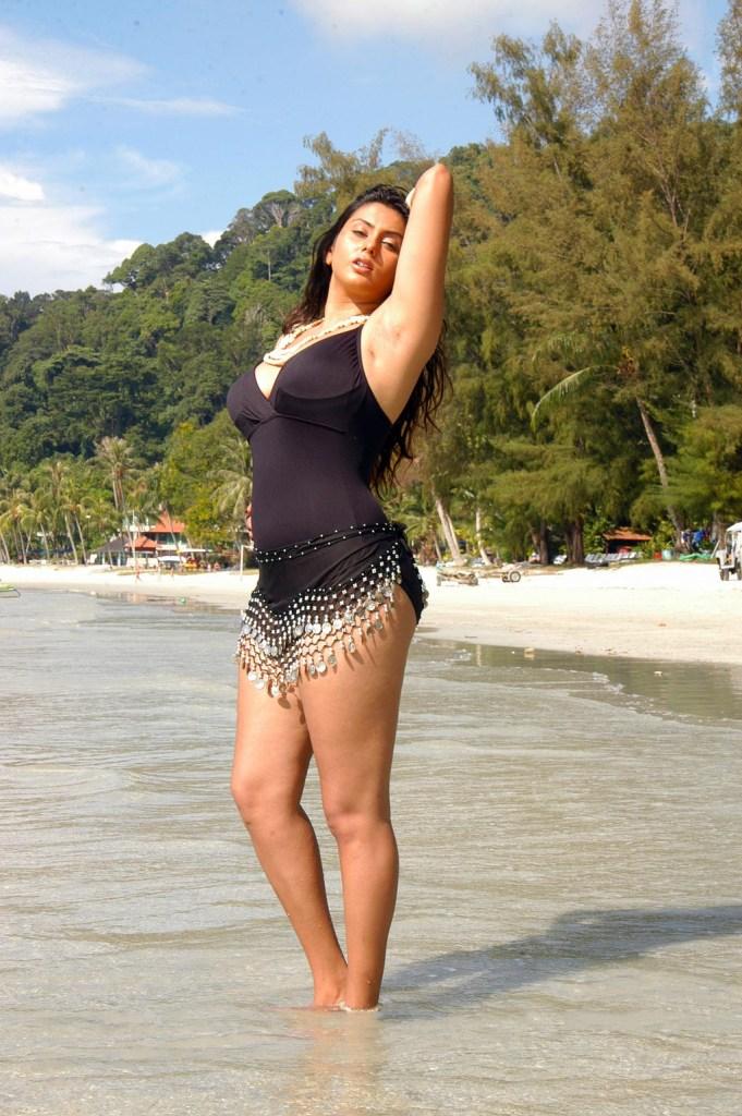 Namitha Kapoor Wiki, Age, Biography, Movies, and Stunning Photos 108