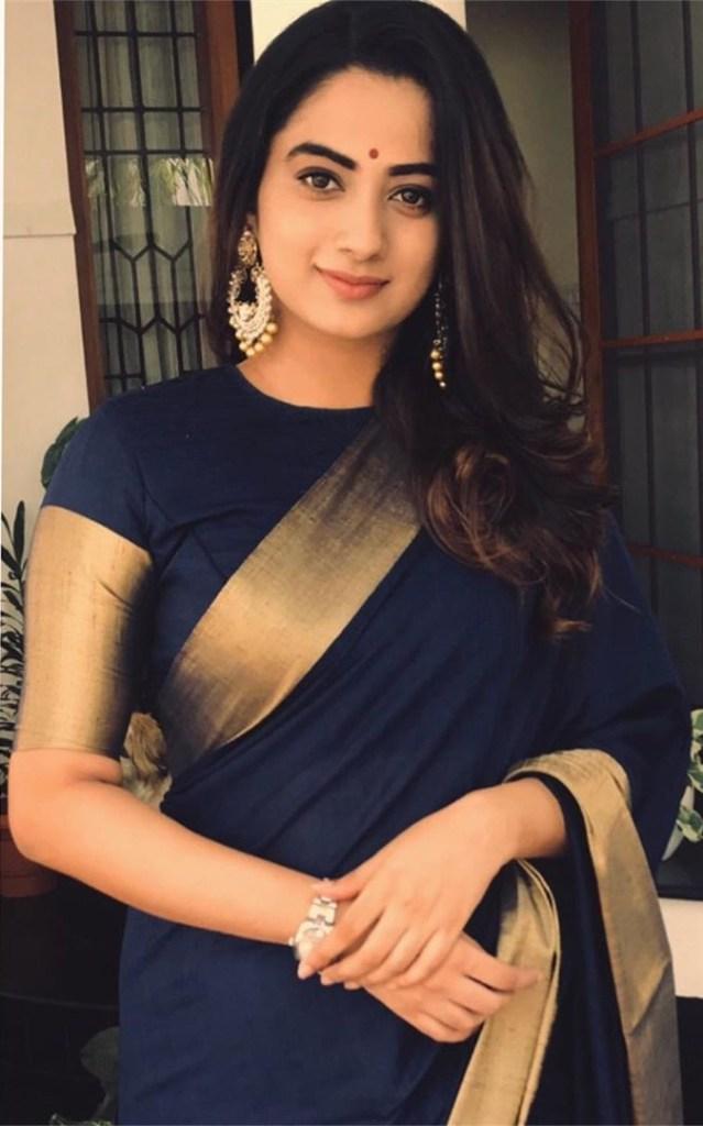 Namitha Pramod Wiki, Age, Biography, Movies, and Gorgeous Photos 114