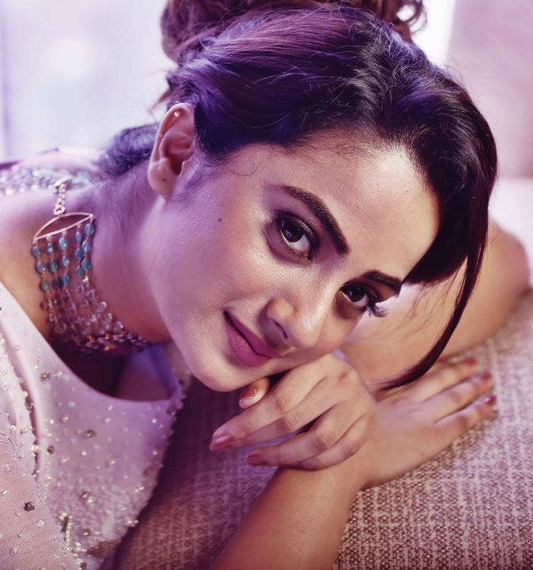 Namitha Pramod Wiki, Age, Biography, Movies, and Gorgeous Photos 123