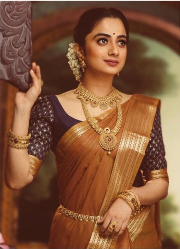 Namitha Pramod Wiki, Age, Biography, Movies, and Gorgeous Photos 111