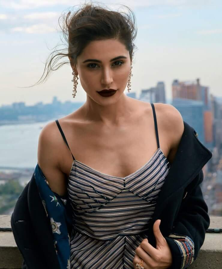 Three Bollywood Actress you won't believe are in their 40s 141