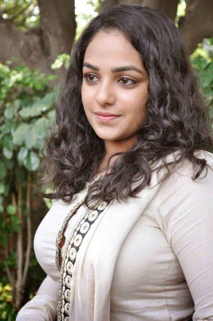 Nithya Menon (Nithya Menen) Wiki, Age, Biography, Movies, and Stunning Photos 108