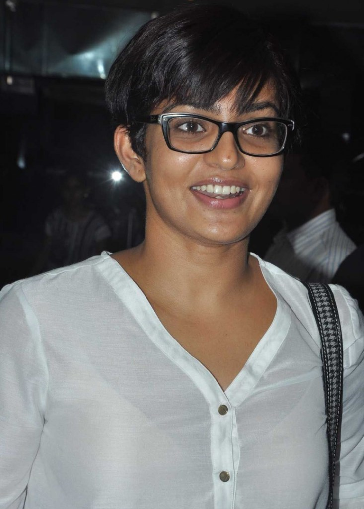 Parvathy Thiruvothu Wiki, Age, Biography, Movies, and Stunning Photos 124