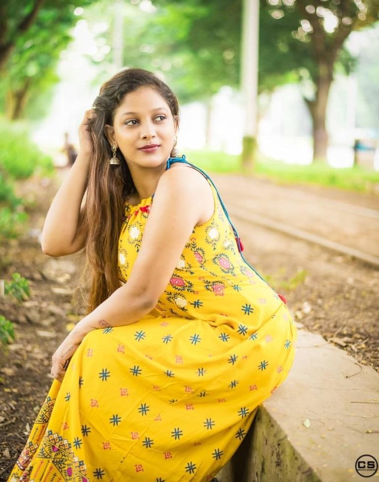 Bengali Model Pihu (Priyanka) Wiki, Age, Biography, Movies, and Beautiful Photos 120