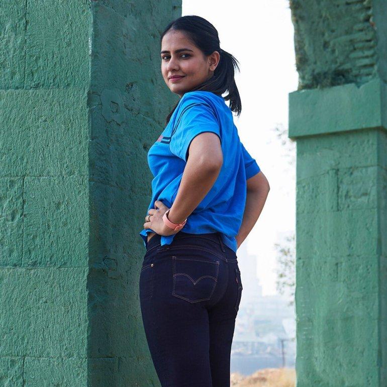 Pratima Singh Wiki, Age, Biography, Family, Career, and Beautiful Photos 111