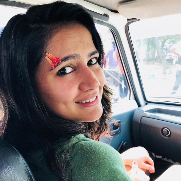 Pratima Singh Wiki, Age, Biography, Family, Career, and Beautiful Photos 112