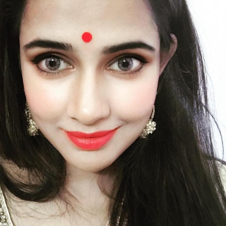 Pratima Singh Wiki, Age, Biography, Family, Career, and Beautiful Photos 101