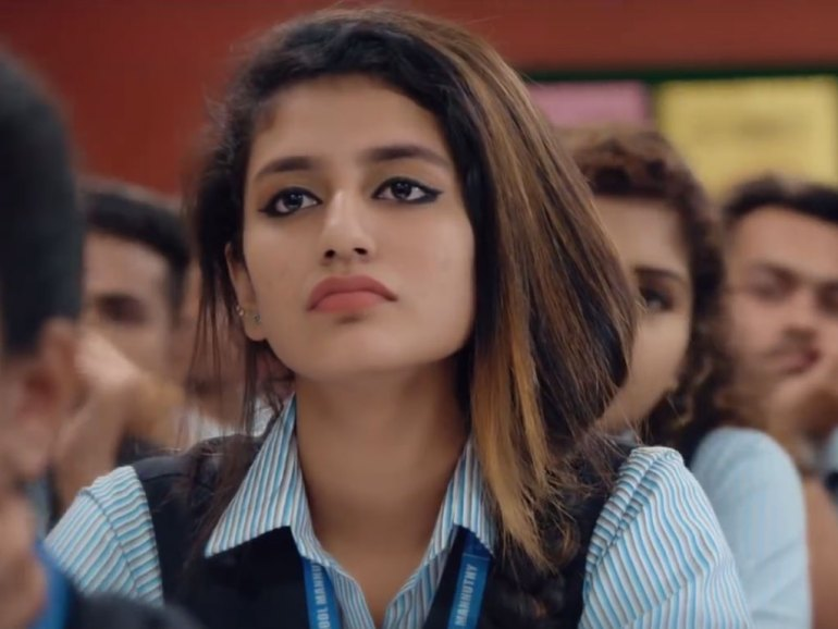 Which Indian actresses look Glamorous in school uniform? 129