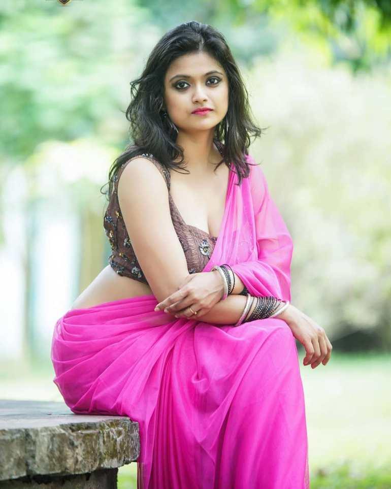 Bengali Model Priyanka Roy Kundu Wiki, Age, Biography, Movies, and Beautiful Photos 108