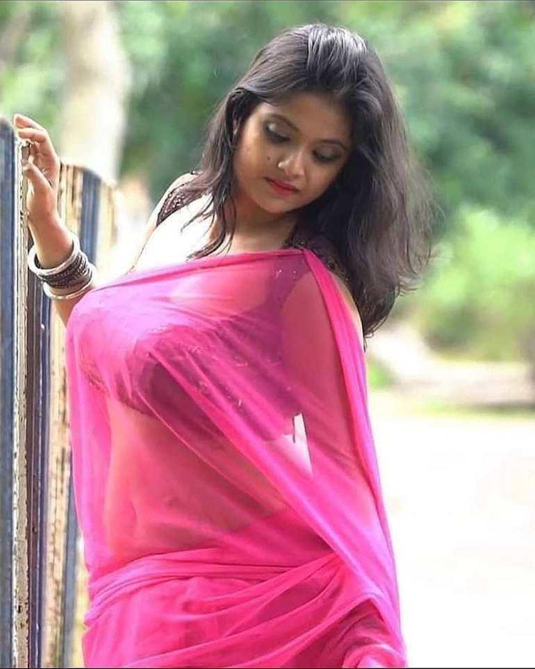 Bengali Model Priyanka Roy Kundu Wiki, Age, Biography, Movies, and Beautiful Photos 103