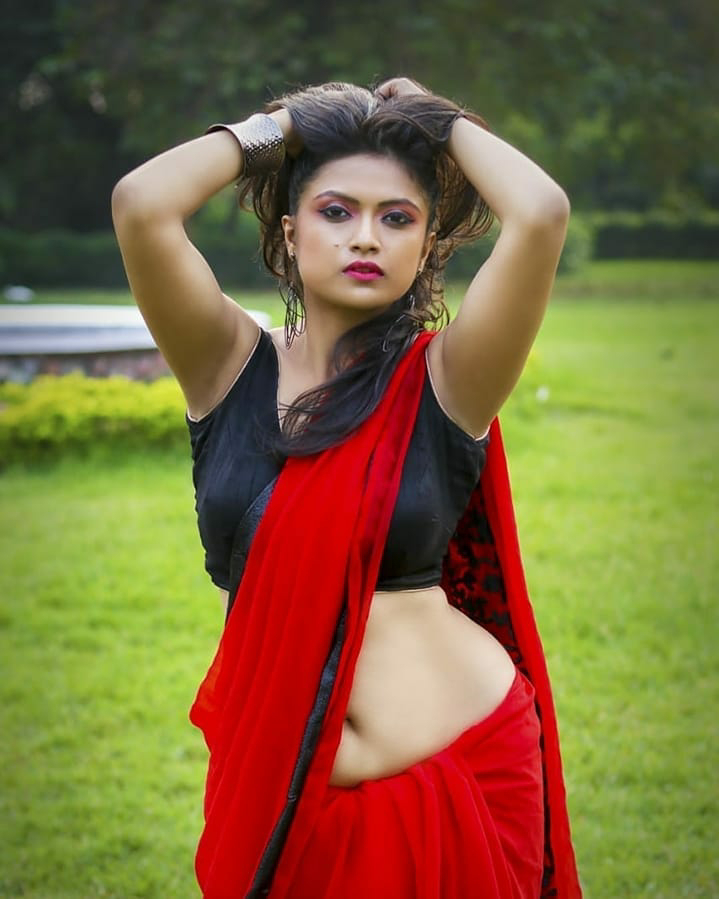 Bengali Model Priyanka Roy Kundu Wiki, Age, Biography, Movies, and Beautiful Photos 105