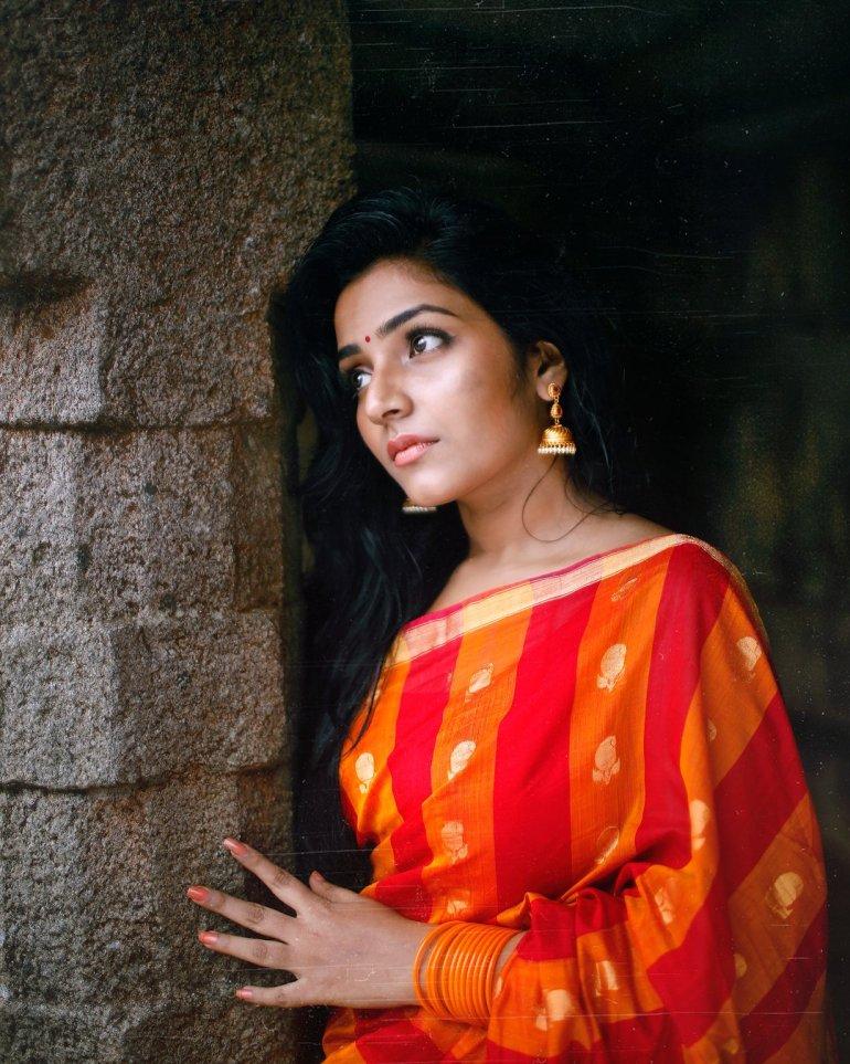 Rajisha Vijayan Wiki, Age, Biography, Movies, and Charming Photos 116
