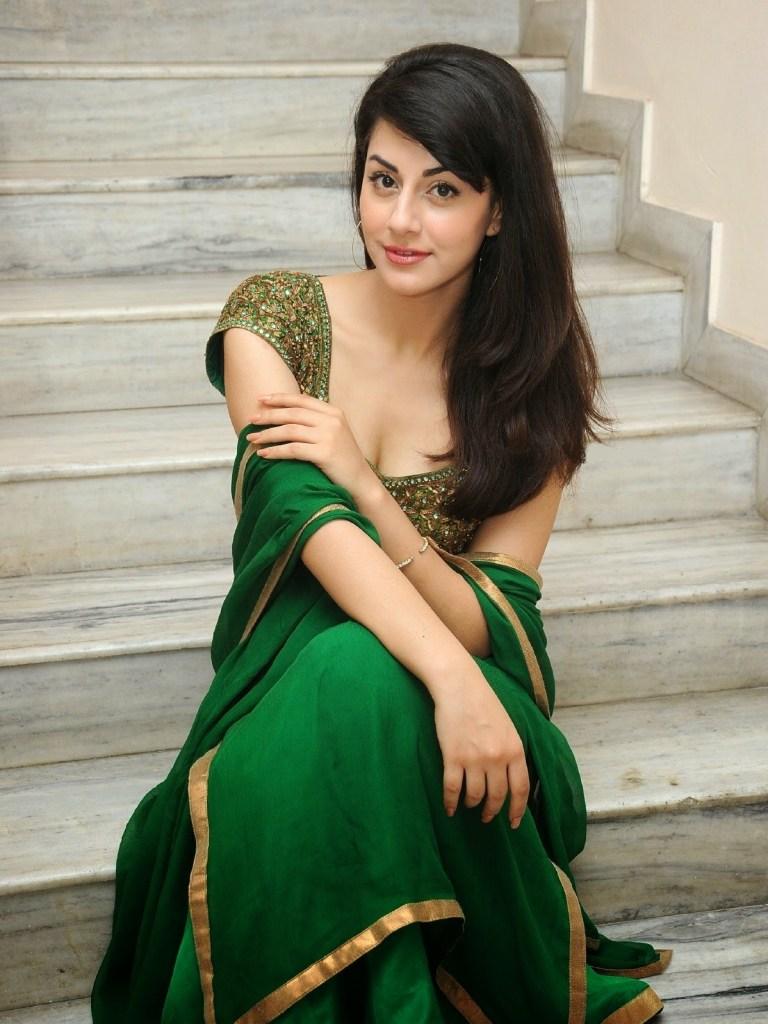 Rishika Jairath Wiki, Age, Biography, Movies, and Beautiful Photos 110
