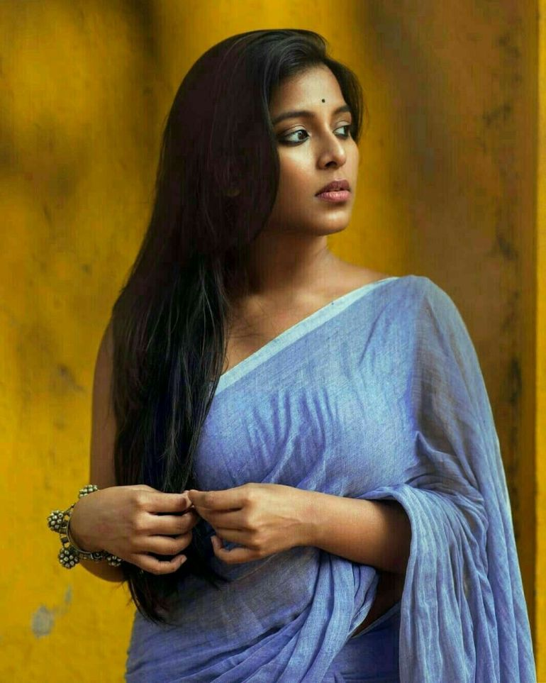Bengali Model Rosi Das Wiki, Age, Biography, Movies, and Beautiful Photos 110