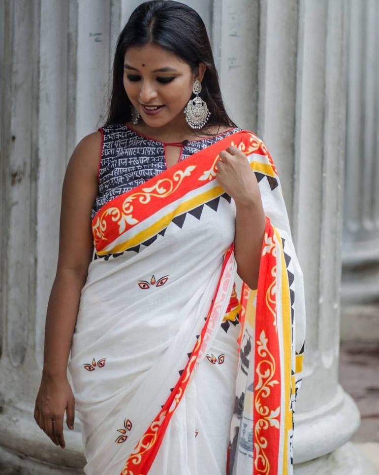 Bengali Model Rosi Das Wiki, Age, Biography, Movies, and Beautiful Photos 116