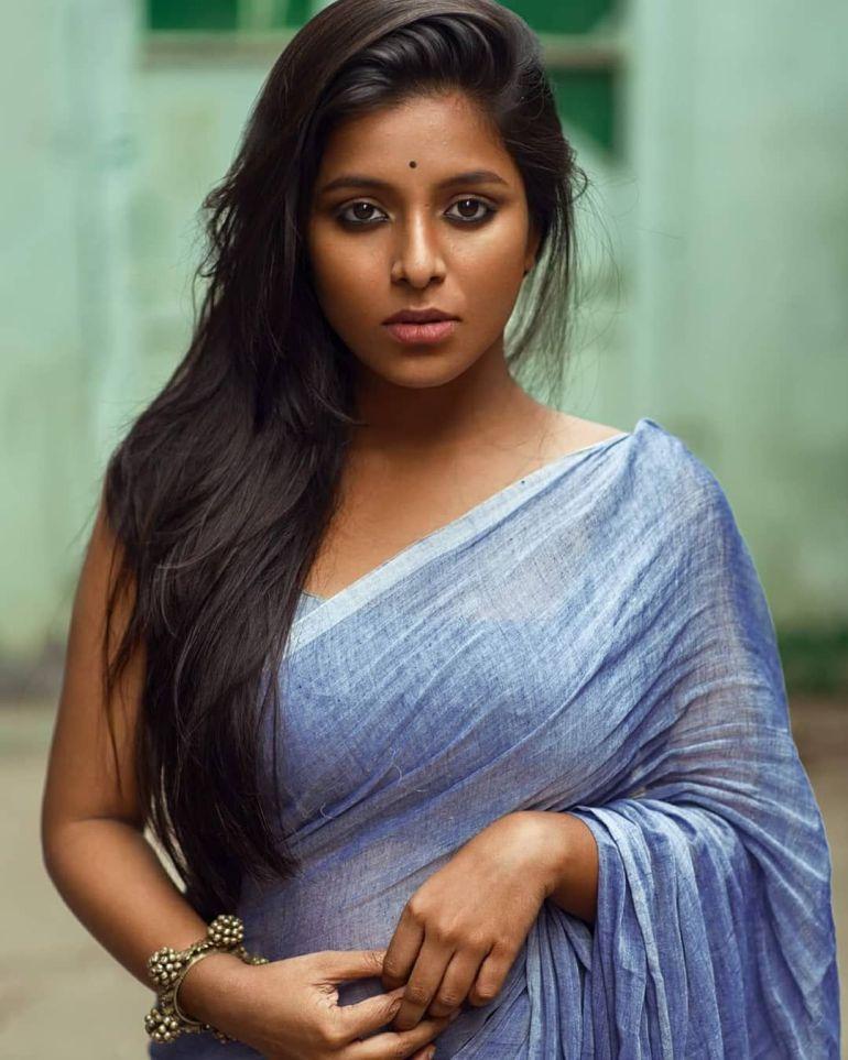 Bengali Model Rosi Das Wiki, Age, Biography, Movies, and Beautiful Photos 118