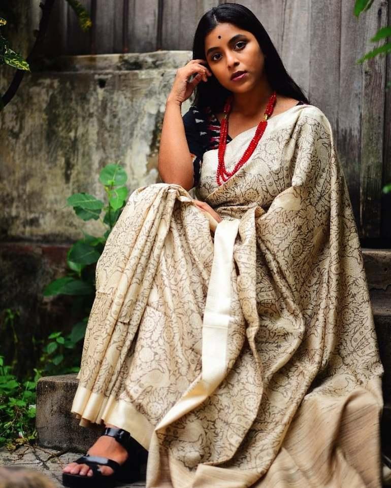 Bengali Model Rosi Das Wiki, Age, Biography, Movies, and Beautiful Photos 120