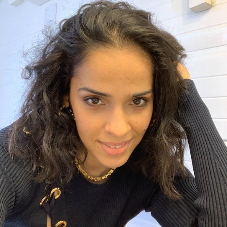 Saina Nehwal Wiki, Age, Biography, Family, Career, and Beautiful Photos 124