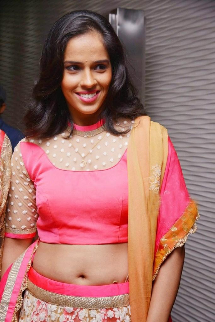 Saina Nehwal Wiki, Age, Biography, Family, Career, and Beautiful Photos 126