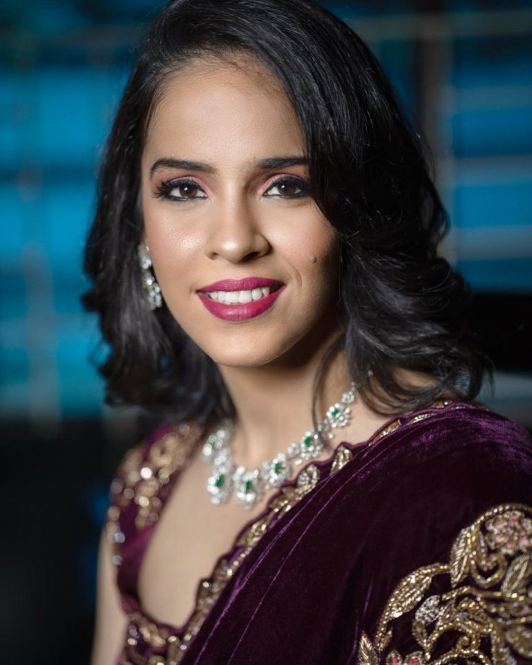 Saina Nehwal Wiki, Age, Biography, Family, Career, and Beautiful Photos 112