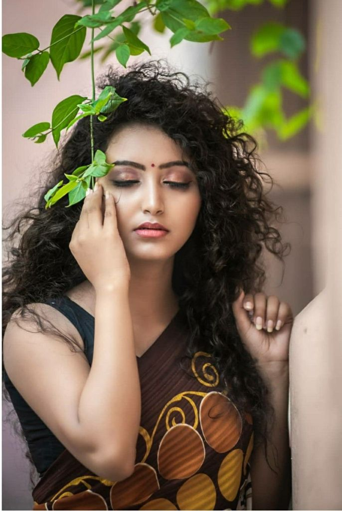 Model Sayani Pradhan Wiki, Age, Biography, Movies, and Beautiful Photos 126