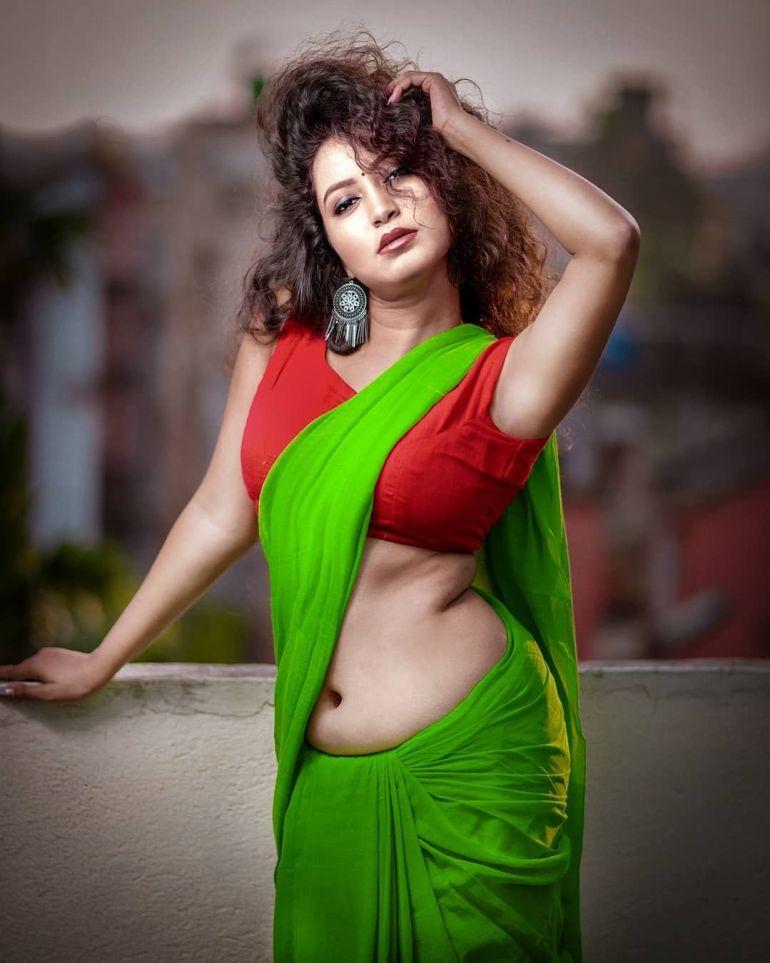 Model Sayani Pradhan Wiki, Age, Biography, Movies, and Beautiful Photos 117