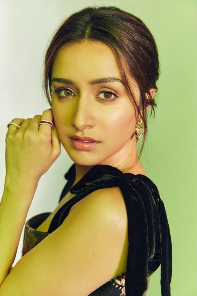 Top 15 Beautiful Bollywood actress of 2021 102