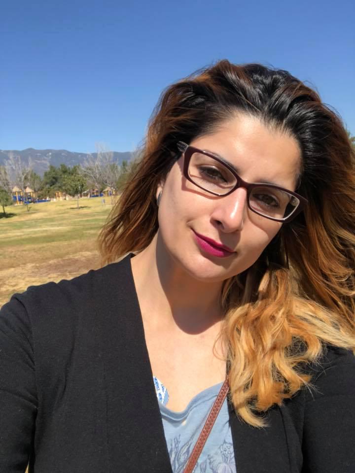 Sonika Kaliraman Wiki, Age, Biography, Family, Career, and Beautiful Photos 109