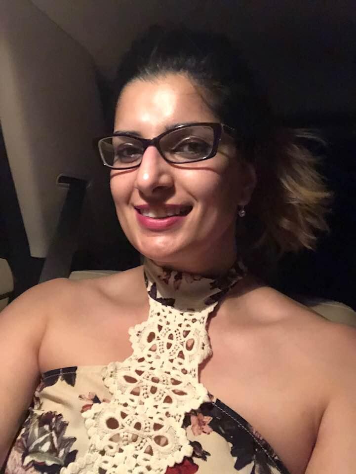 Sonika Kaliraman Wiki, Age, Biography, Family, Career, and Beautiful Photos 110