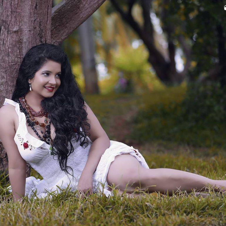 Shubha Poonja Wiki, Age, Biography, Movies, and Beautiful Photos 104