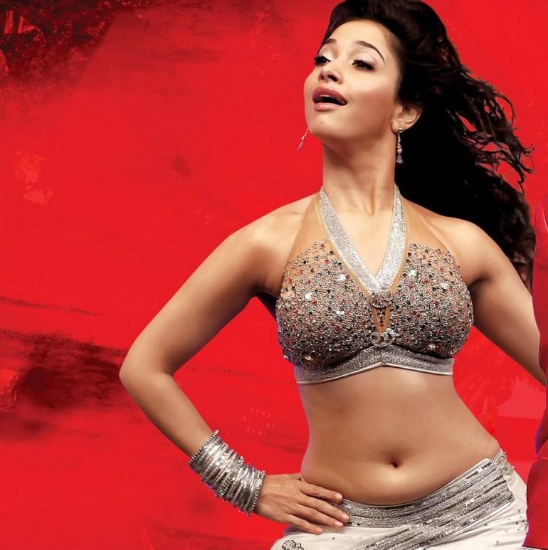 Tamanna Bhatia Wiki, Age, Biography, Movies, and Beautiful Photos 155