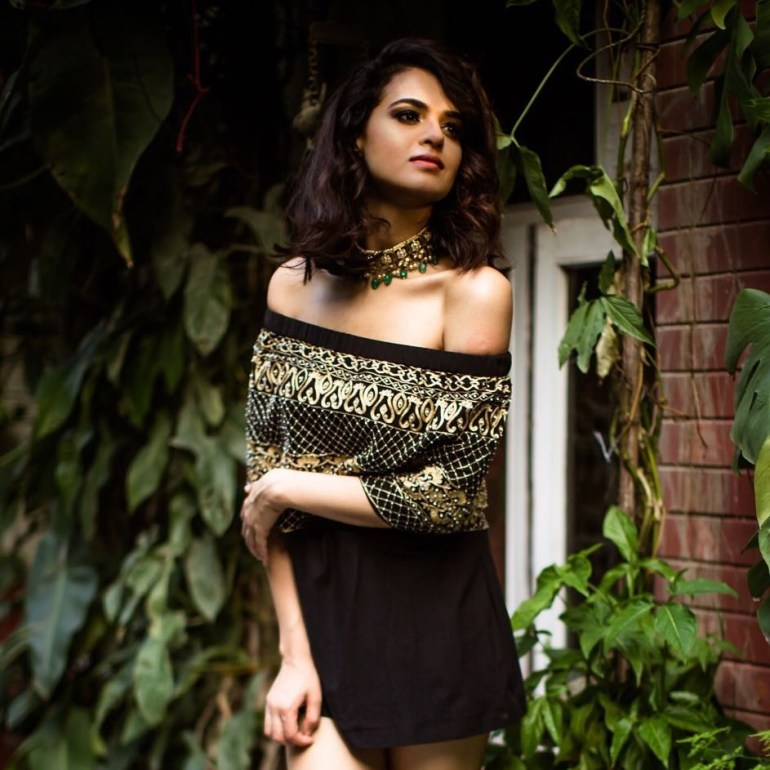 Queen of Indian Chess Tania Sachdev Wiki, Age, Biography, Family, Career, and Beautiful Photos 127
