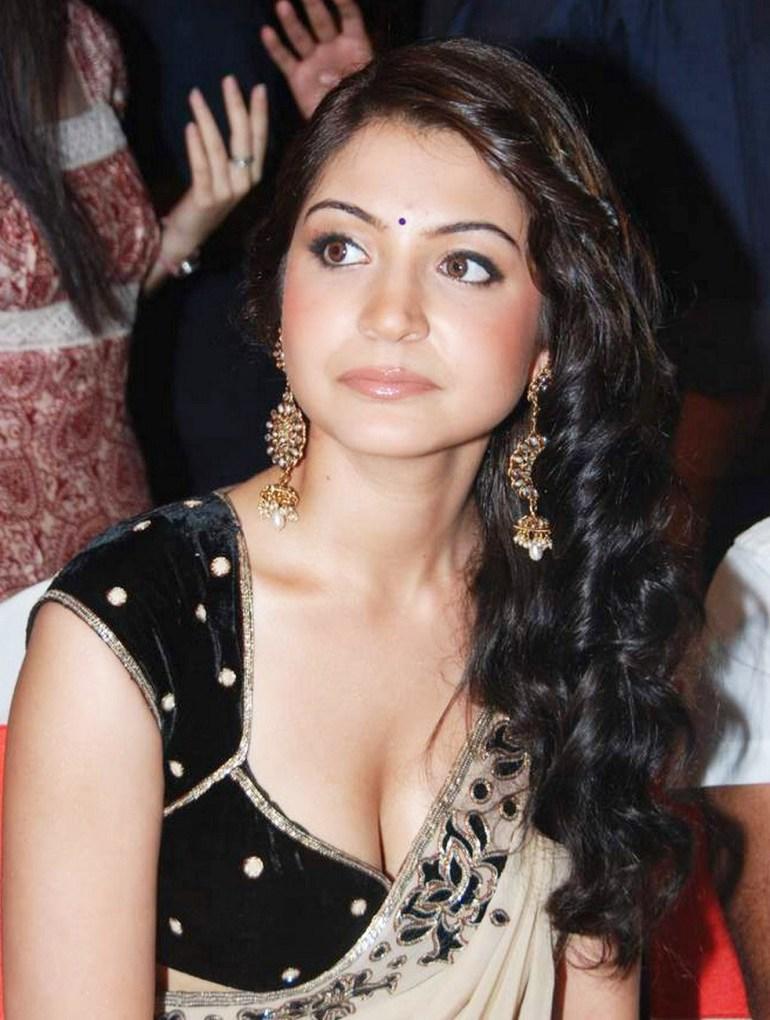 Top 15 Beautiful Bollywood actress of 2021 113