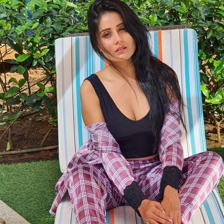 Archana Gupta Wiki, Age, Biography, Movies, and Gorgeous Photos 117
