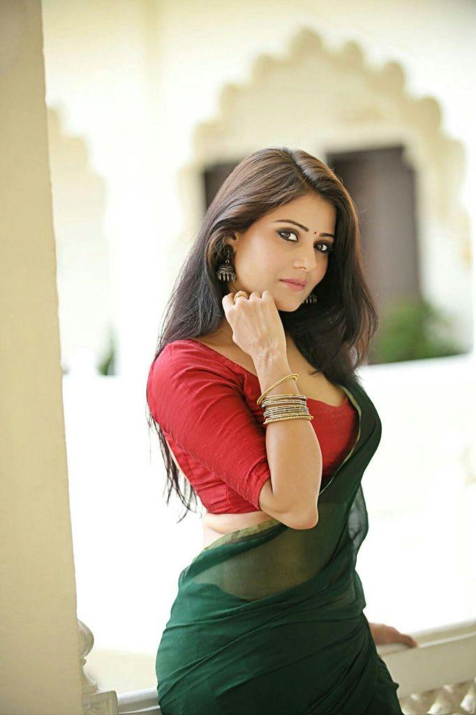 Archana Gupta Wiki, Age, Biography, Movies, and Gorgeous Photos 119