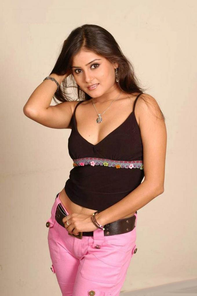 Archana Gupta Wiki, Age, Biography, Movies, and Gorgeous Photos 103
