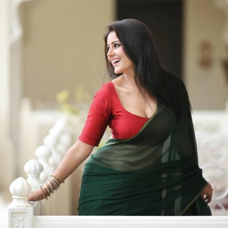 Archana Gupta Wiki, Age, Biography, Movies, and Gorgeous Photos 106