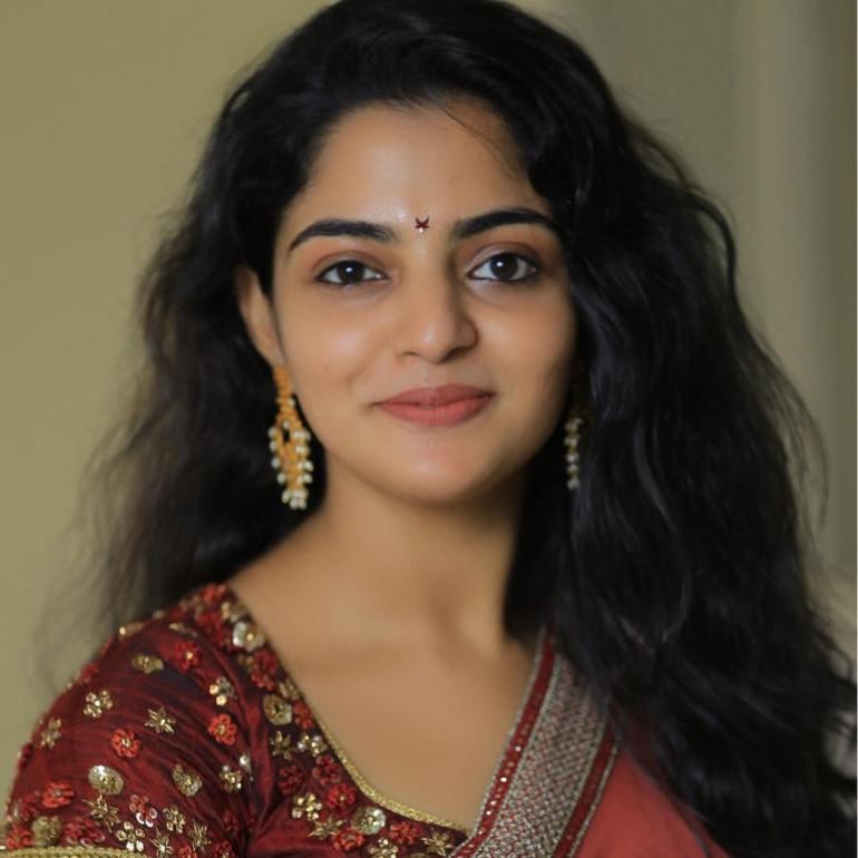 Nikhila Vimal Wiki, Age, Biography, Movies, and Beautiful Photos 112